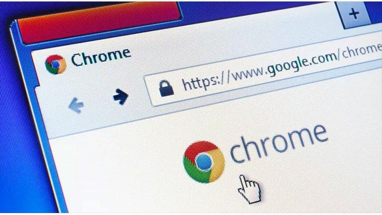 Chrome'a yeni uygulamalar geliyor