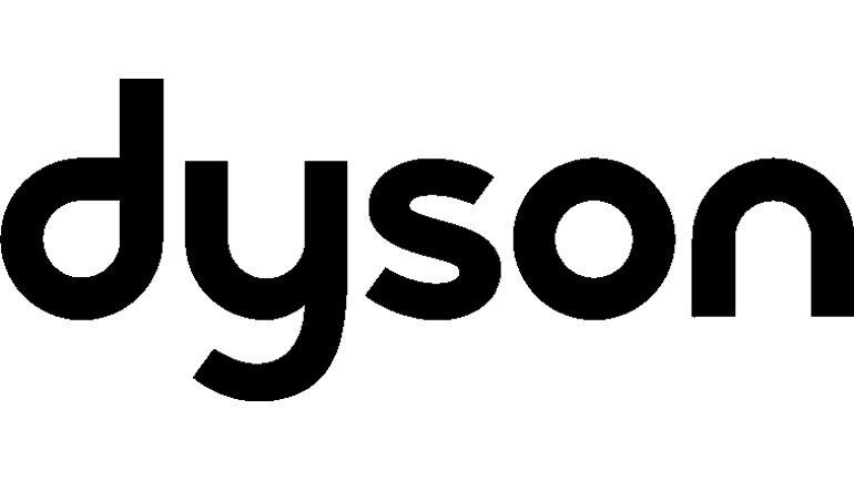 Dyson yeni ürünlerini tanıttı