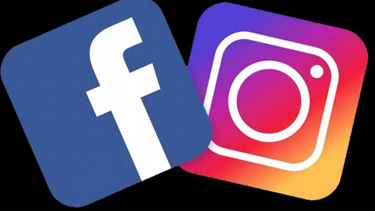 Instagram'a ilk veto geldi