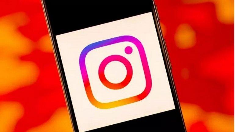 Instagram'a yeni web yetenekleri