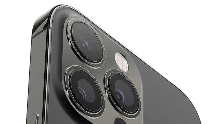 iPhone 13 işte böyle görünecek