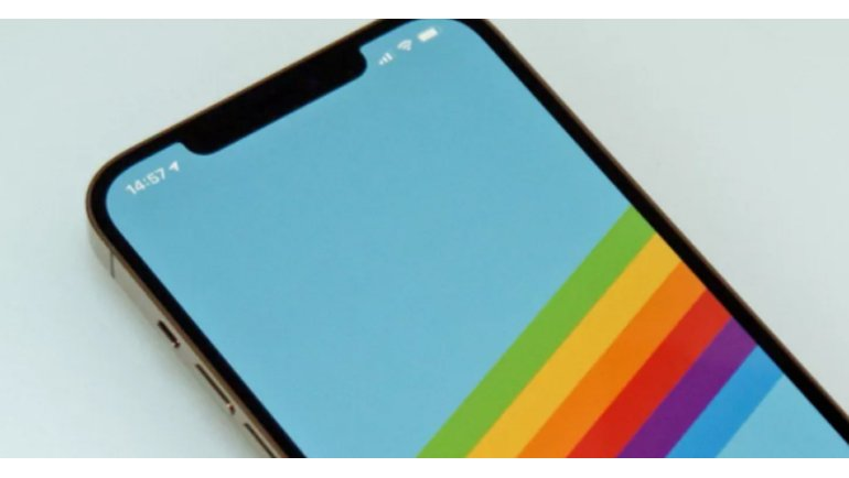 iPhone 14 ekranı çok farklı olacak