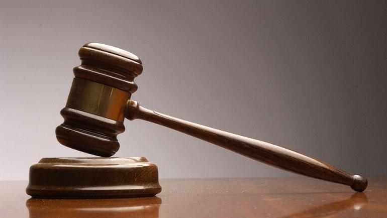 İsim benzerliği mahkemeye taşındı