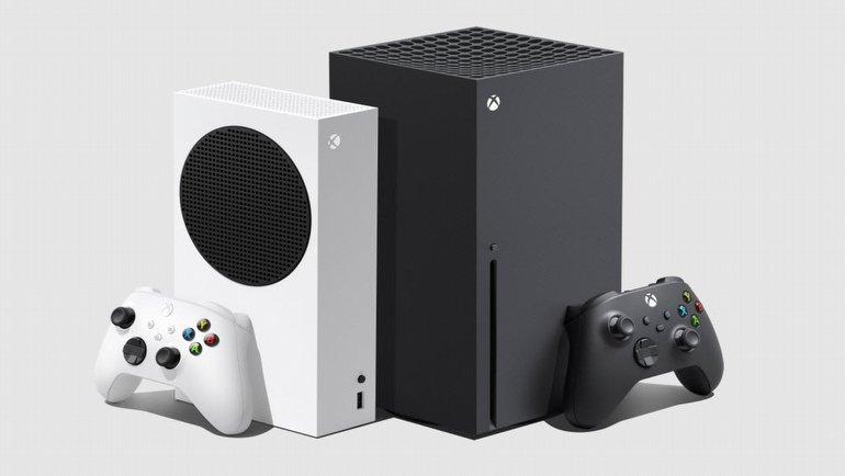 Microsoft'tan şaşırtan açıklama
