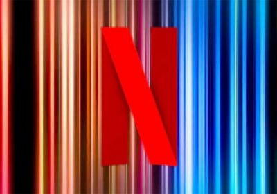 Netflix N-Plus Nedir?