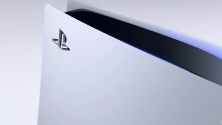 PS5 stok sorunu çözülüyor (mu?)