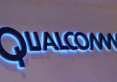 Samsung ceplerde Qualcomm tehlikesi