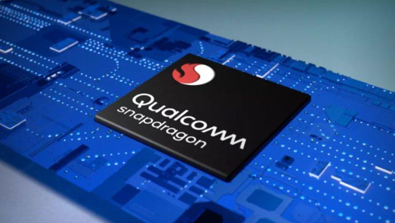 Snapdragon 7c Gen2 duyuruldu