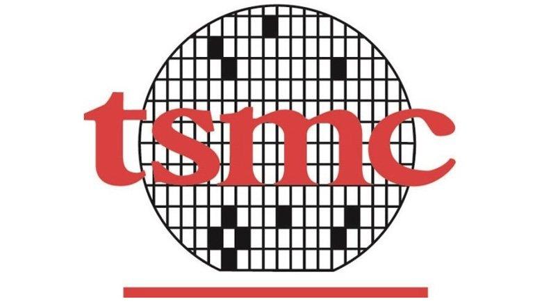 TSMC'den 1nm iddiası