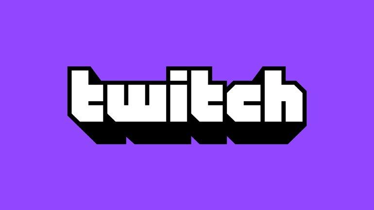 Twitch'den fiyat açıklaması!