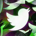 Twitter'a yeni DM özelliği geldi