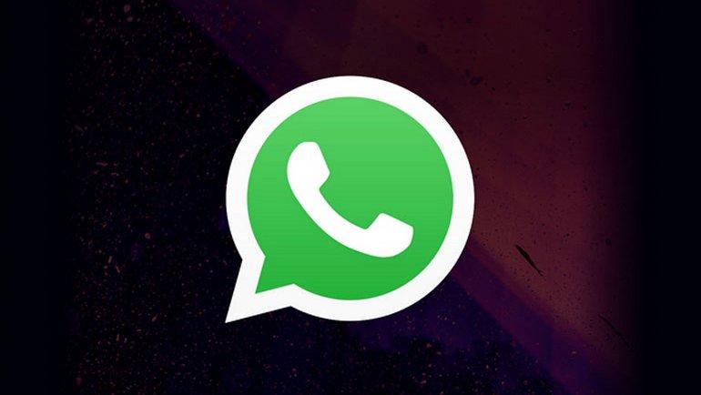 WhatsApp'tan geri adım: Duyuruldu