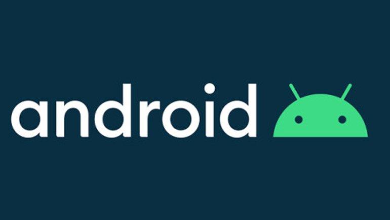 """Android artık """"izleyemeyecek"""""""