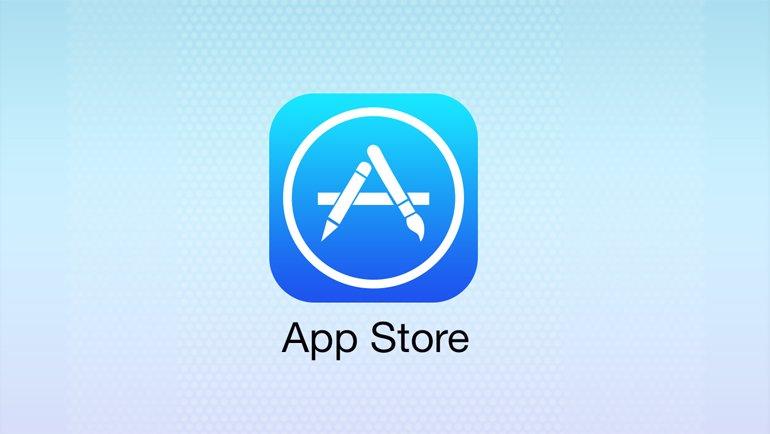 App Store o kadar da güvenli değil