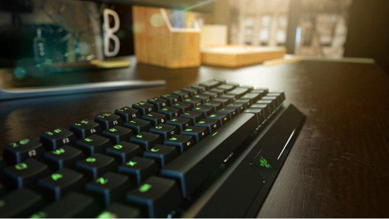 Efsane klavye serisi evrimleşiyor!