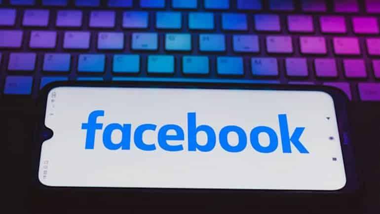 """Facebook """"Bulletin"""" hizmete giriyor"""