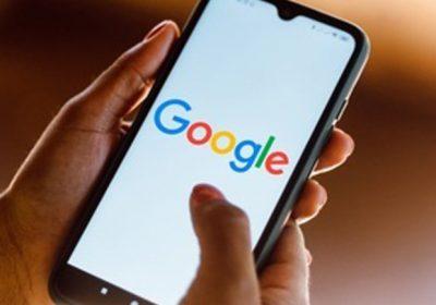 Google'da adınızı arıyor musunuz?