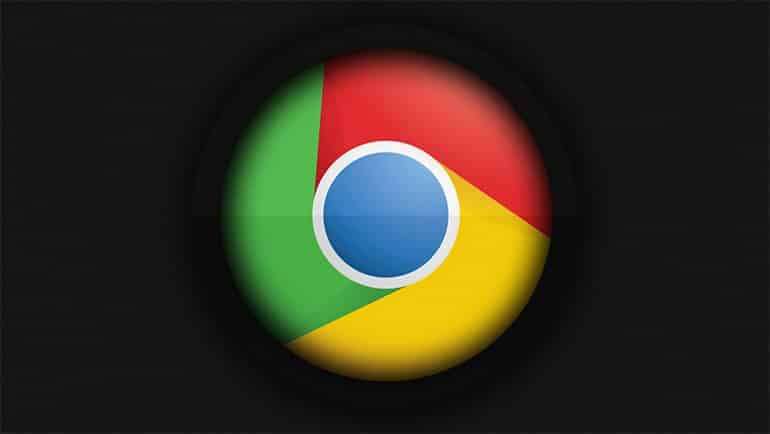 Google'dan Chrome ertelemesi