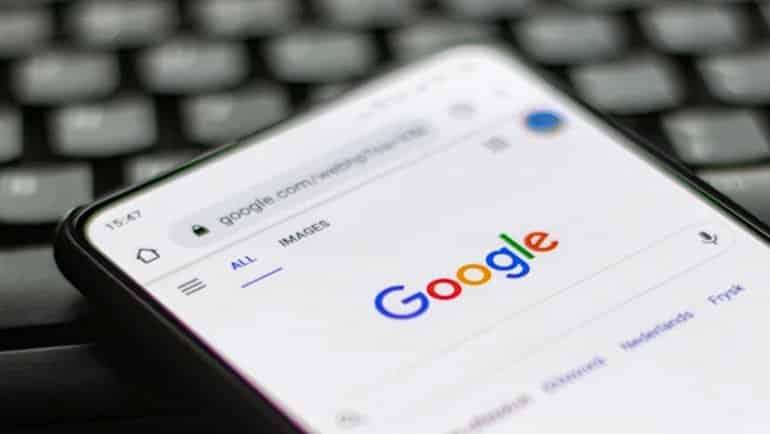 """Google, """"uyarmaya"""" başlıyor"""