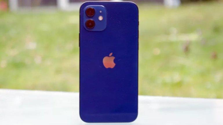 iPhone 13'ün fiyatı yüz güldürecek