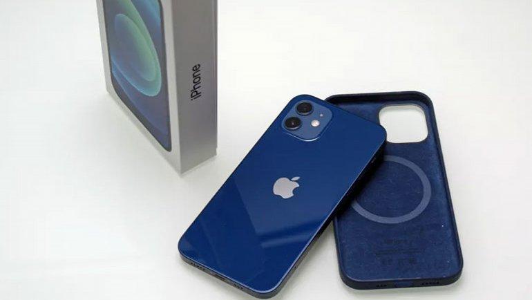 iPhone pilinde değişen bir şey yok