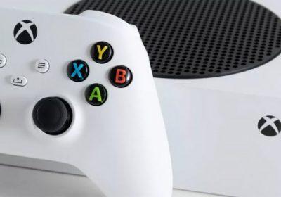 Japonya'da Xbox sürprizi