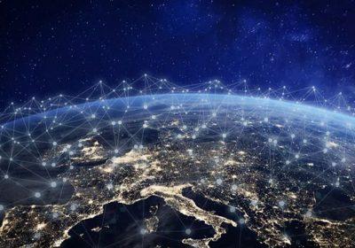 Kırılamayan kuantum ağ geliştirildi