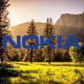 """Nokia!dan """"sıvı soğutma"""" adımı"""