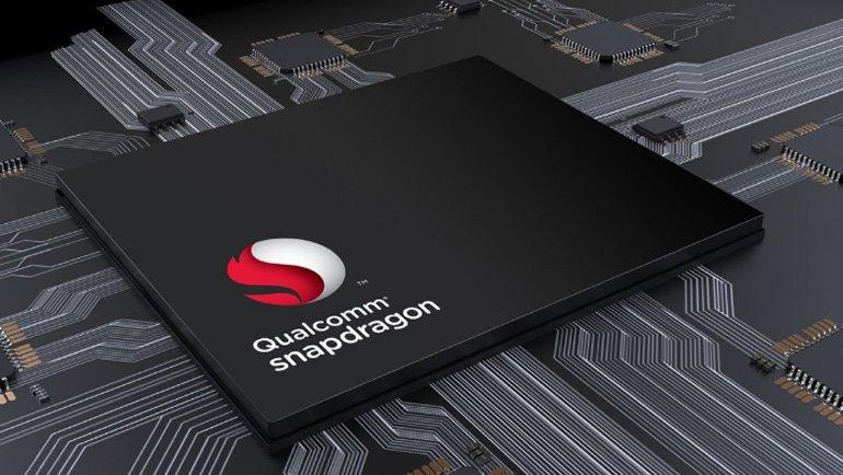 Snapdragon 888+ performansı sızdı
