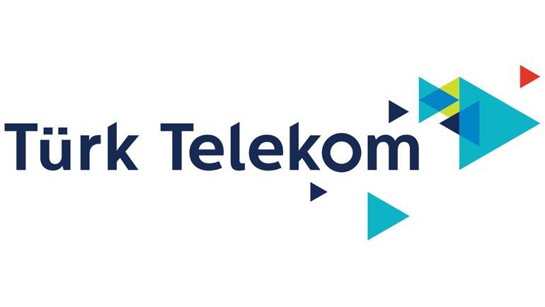 Türk Telekom'dan yerli otomasyon