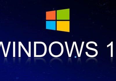Windows 11 bedava olacak mı?