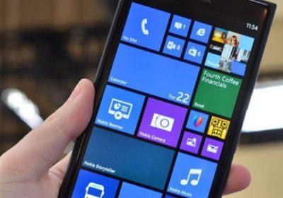 Windows 11'i telefona yüklediler!