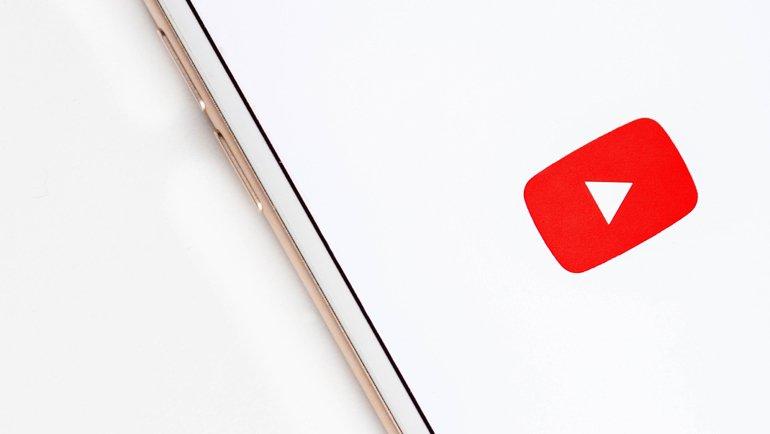 YouTube kültür trendleri belli oldu