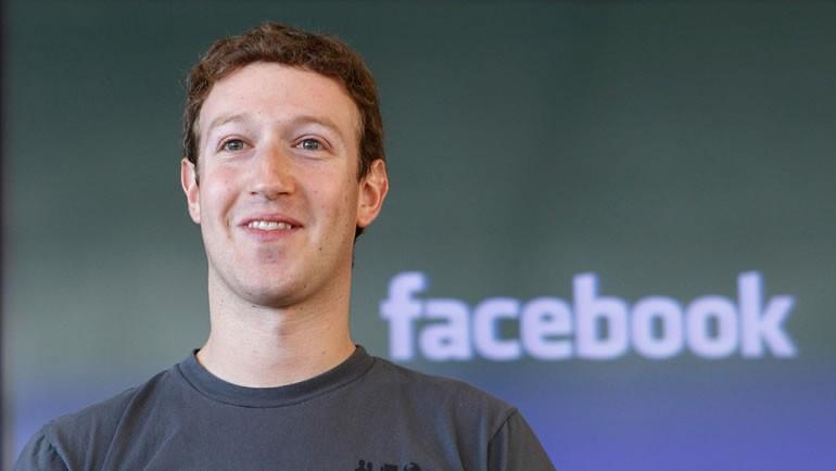 """Zuckerberg'e """"aptal"""" dedi!"""