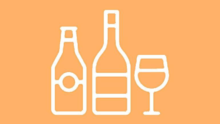 Alkol, kansere neden olur mu?