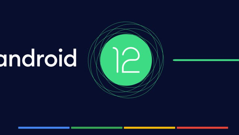 Android 12'ye Samsung özelliği