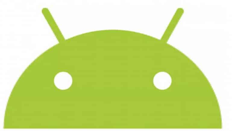 Android 13'ün ismi ortaya çıktı
