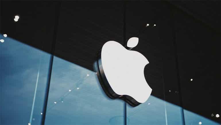 Apple yine parmak ısırttı