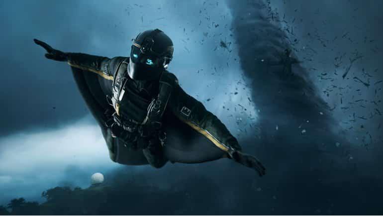 Battlefield 2042 ve DOOM müjdesi!