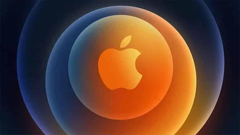 """Bir Apple daha """"nostaljik"""" oldu"""