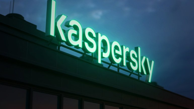 Kaspersky'den sanal gerçeklik adımı
