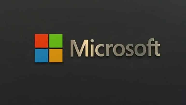 "Microsoft'a ""tamir baskısı"""