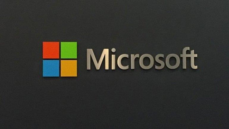 Microsoft'tan herkese 1.500 dolar