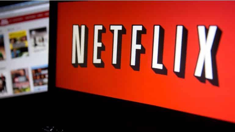 Netflix bu kez üye kaybetti