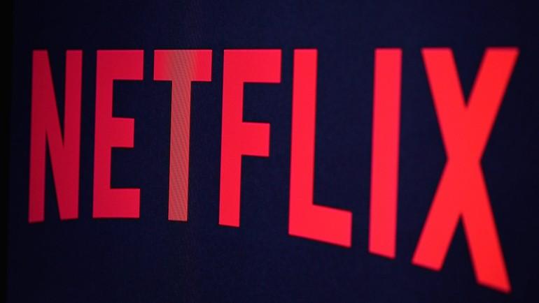 "Netflix'ten ""devam filmi"" müjdesi"