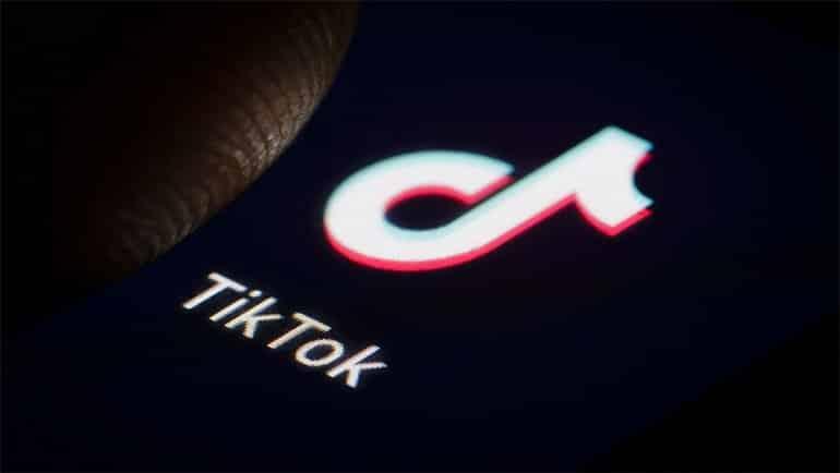 TikTok için yeni dönem başlıyor