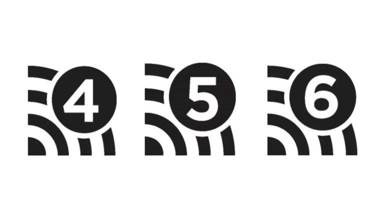 Wi-Fi 5 giriş seviyesi olmalı