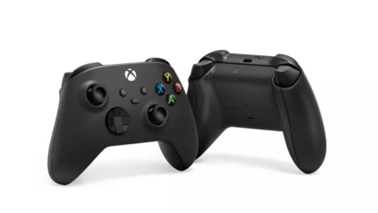 Xbox'ın patronu PS5'i övdü