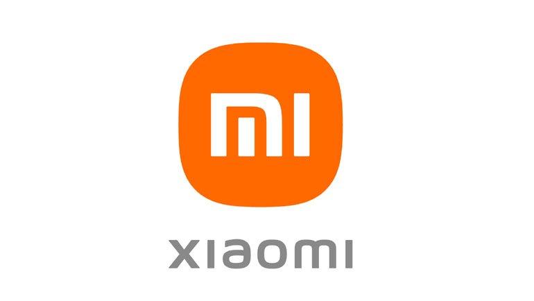 Xiaomi'den 2020 raporu!