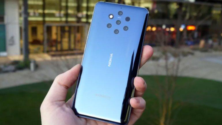 Yeni Nokia 10 ne zaman gelecek?